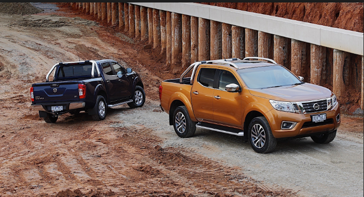 2020 Nissan Frontier Diesel Review Interior Colors