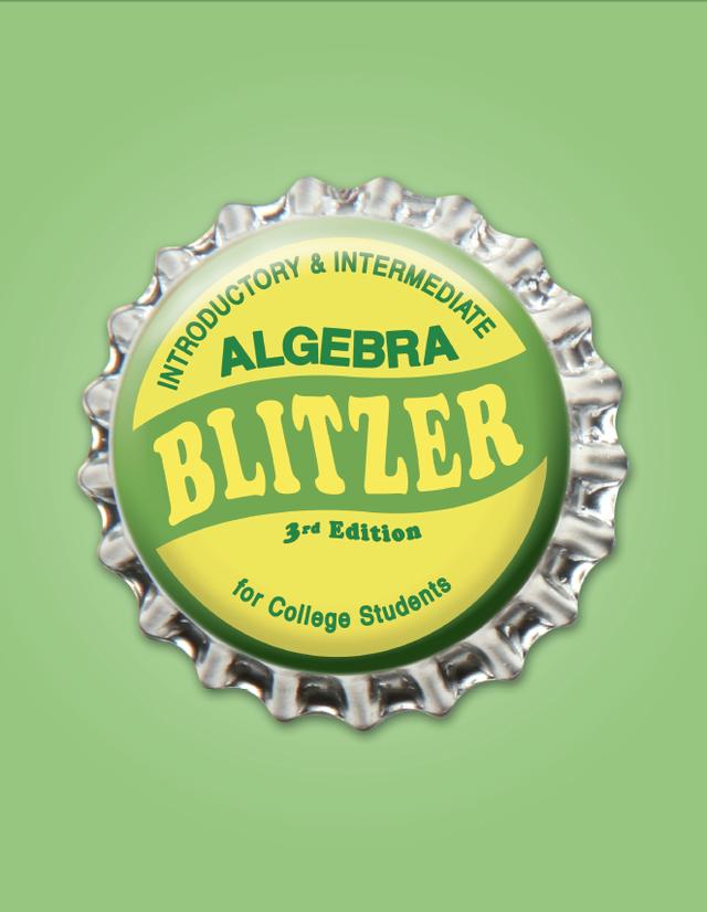 Blitzer bottle caps 4 book covers pinterest bottle caps blitzer bottle caps 4 fandeluxe Images