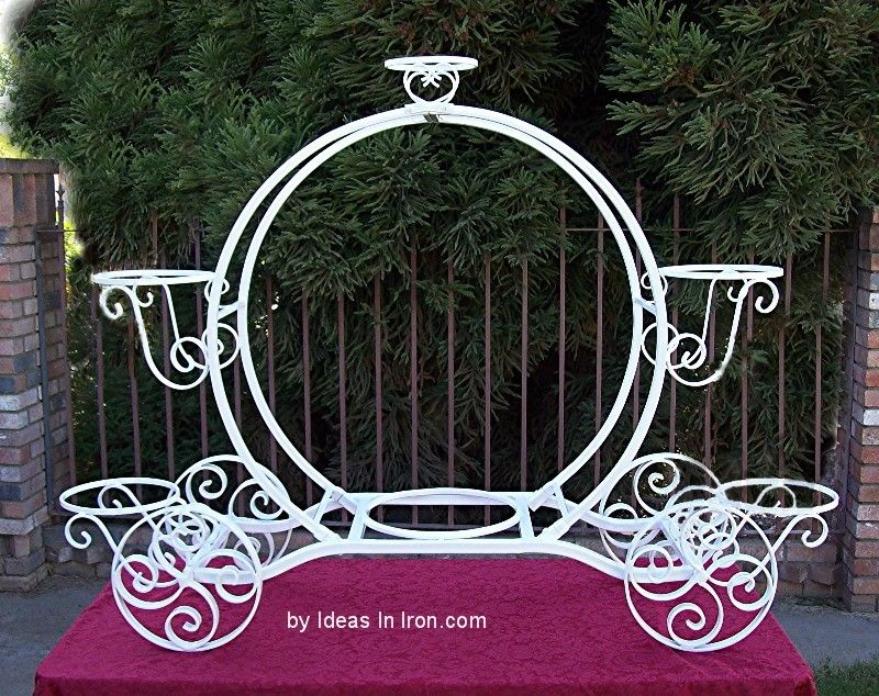 17 Best 1000 images about Cake stands and platters on Pinterest