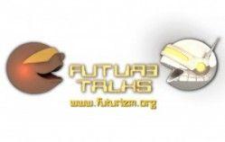 Genc Futuristler FutureTalks kapsaminda SAP Turkiye'de Ugur Candan'i dinliyoruz...