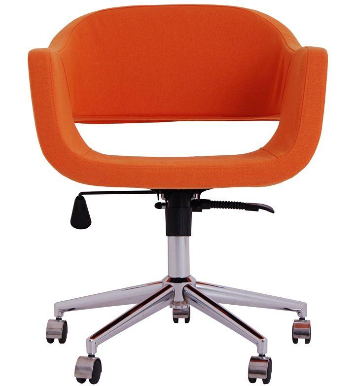 cornelia office chair modern office chair contemporary herman