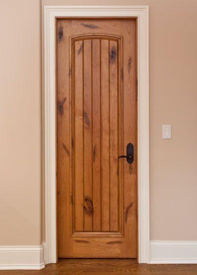 Interior Wooden Doors With Interior Solid Wood Doors Wall Mounted