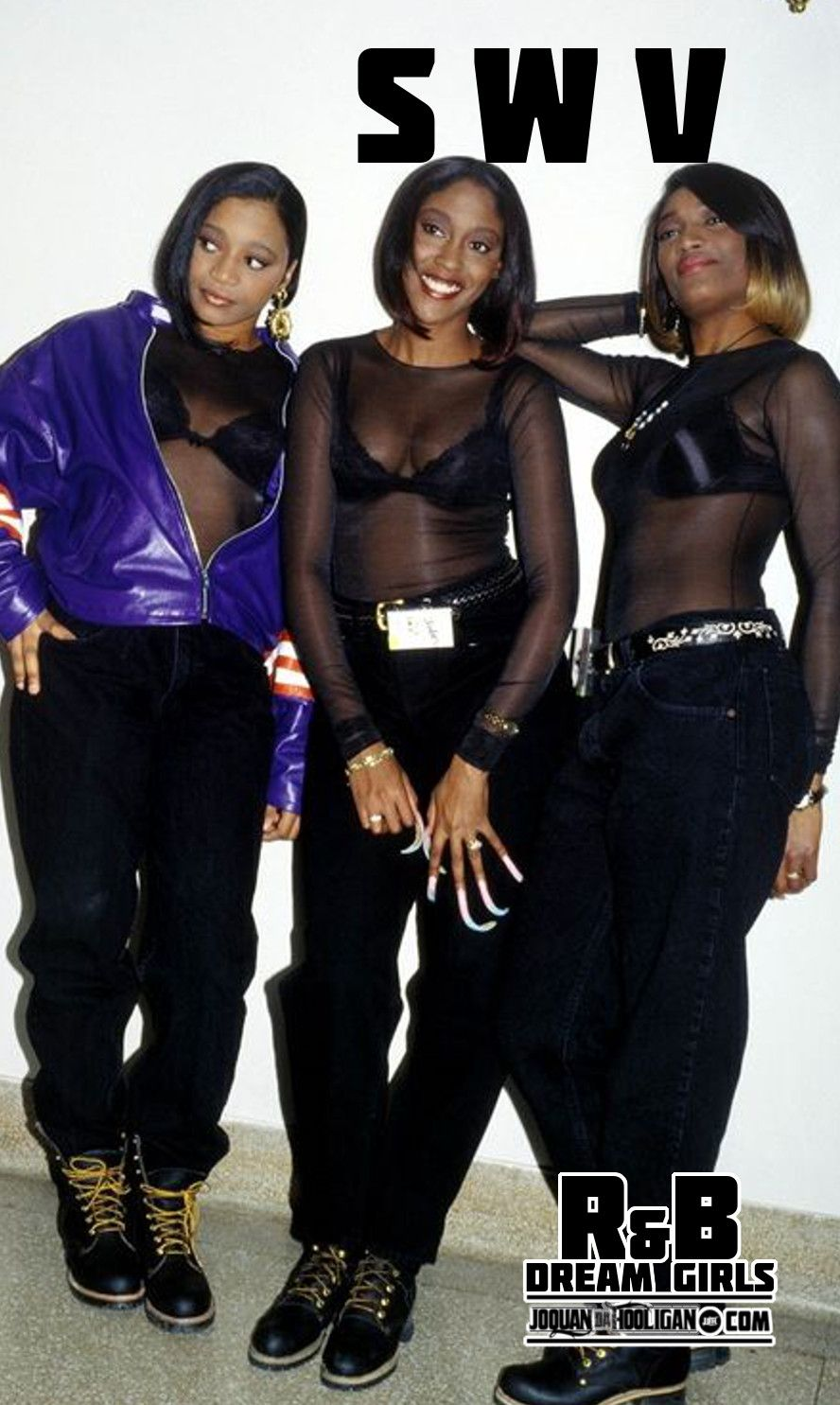 Pinterest Queentyyy 90s Outfit Party Hip Hop Hip Hop Fashion Female Rappers