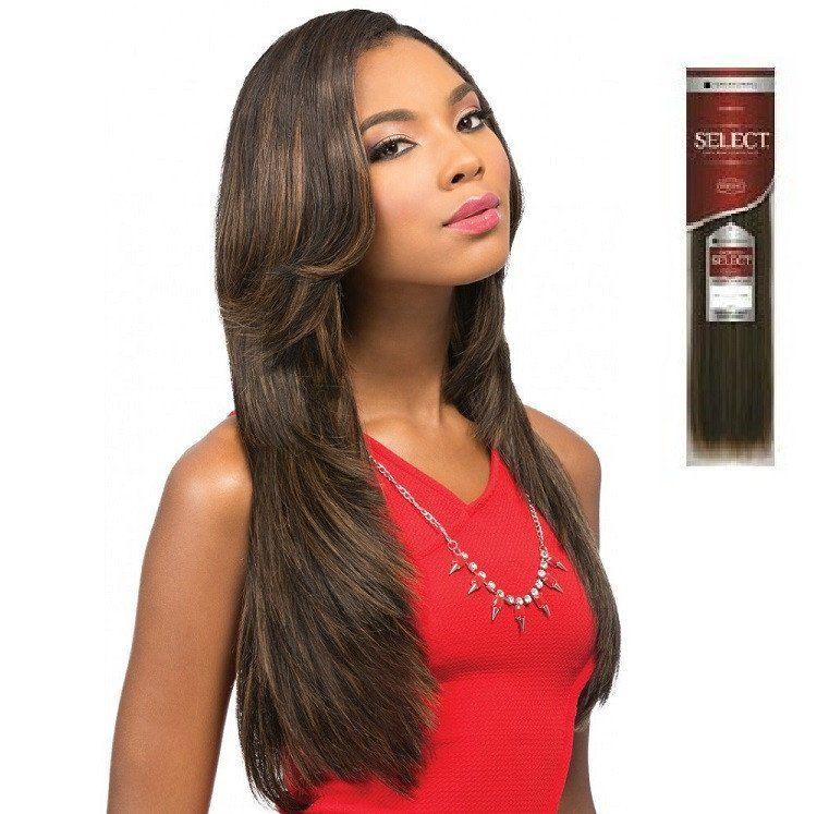 Goddess Select Remi Human Hair Weave 10s Pinterest Hair Weaves