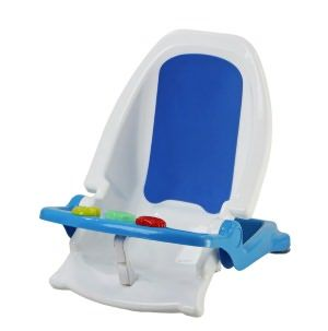 Dream On Me Ultra 2 In 1 Infant Bath Tub Toddler Bath Seat