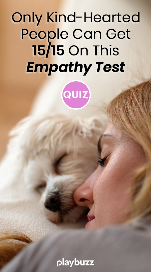 Pin on Animal Quizzes