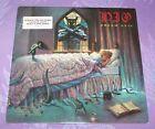 RARE - DIO - Dream Evil - 12 Inch PROMO Record Album - 1987- Warner LOW Price NR #Vinyl #Record #lowalbum RARE - DIO - Dream Evil - 12 Inch PROMO Record Album - 1987- Warner LOW Price NR #Vinyl #Record #lowalbum RARE - DIO - Dream Evil - 12 Inch PROMO Record Album - 1987- Warner LOW Price NR #Vinyl #Record #lowalbum RARE - DIO - Dream Evil - 12 Inch PROMO Record Album - 1987- Warner LOW Price NR #Vinyl #Record #lowalbum