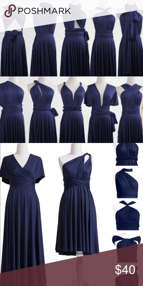 48+ Infinity dress styles information