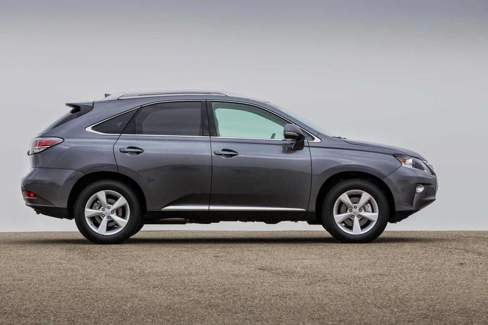 Explore lexus rx 350 upcoming cars and more