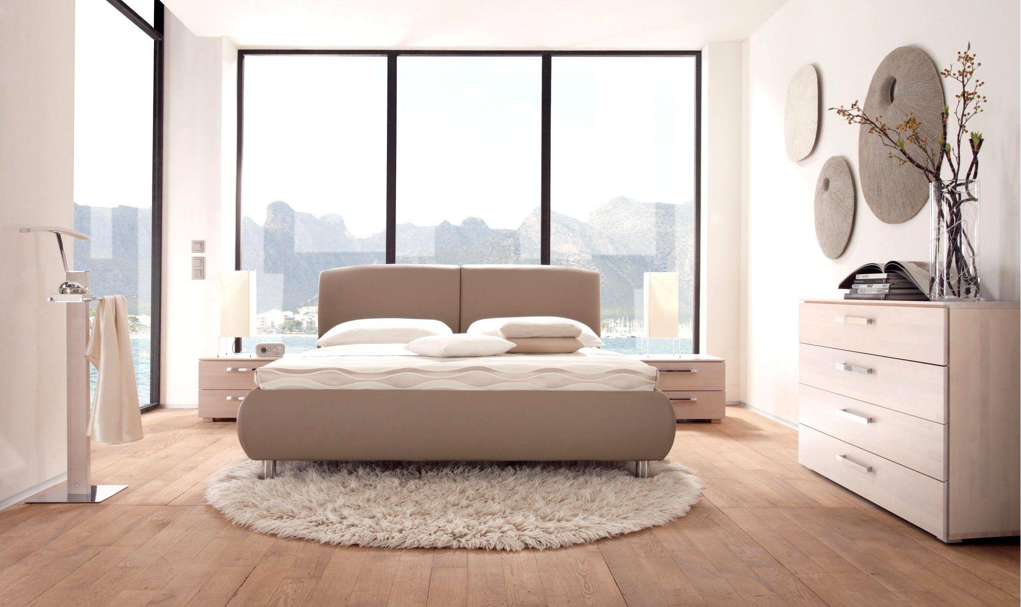 Wasserbett oder Gelbett komplett Dream Line Deluxe mit