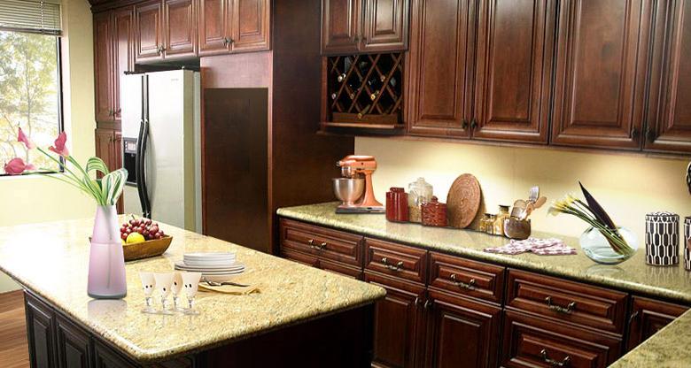 kitchencabinet #discount #cabinets ...