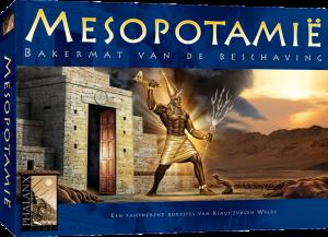Mesopotamie