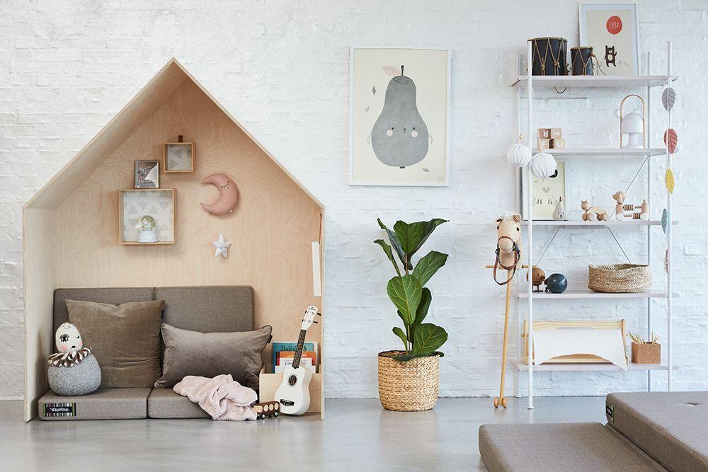Für euch entdeckt byKlipKlap (mit Bildern) Kinderzimmer