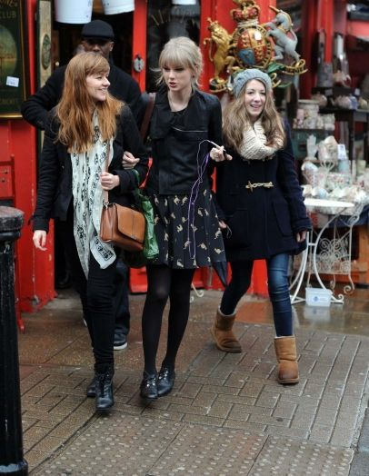 Taylor Swift Shopping In London Taylor Swift Style Taylor Alison Swift Taylor Swift