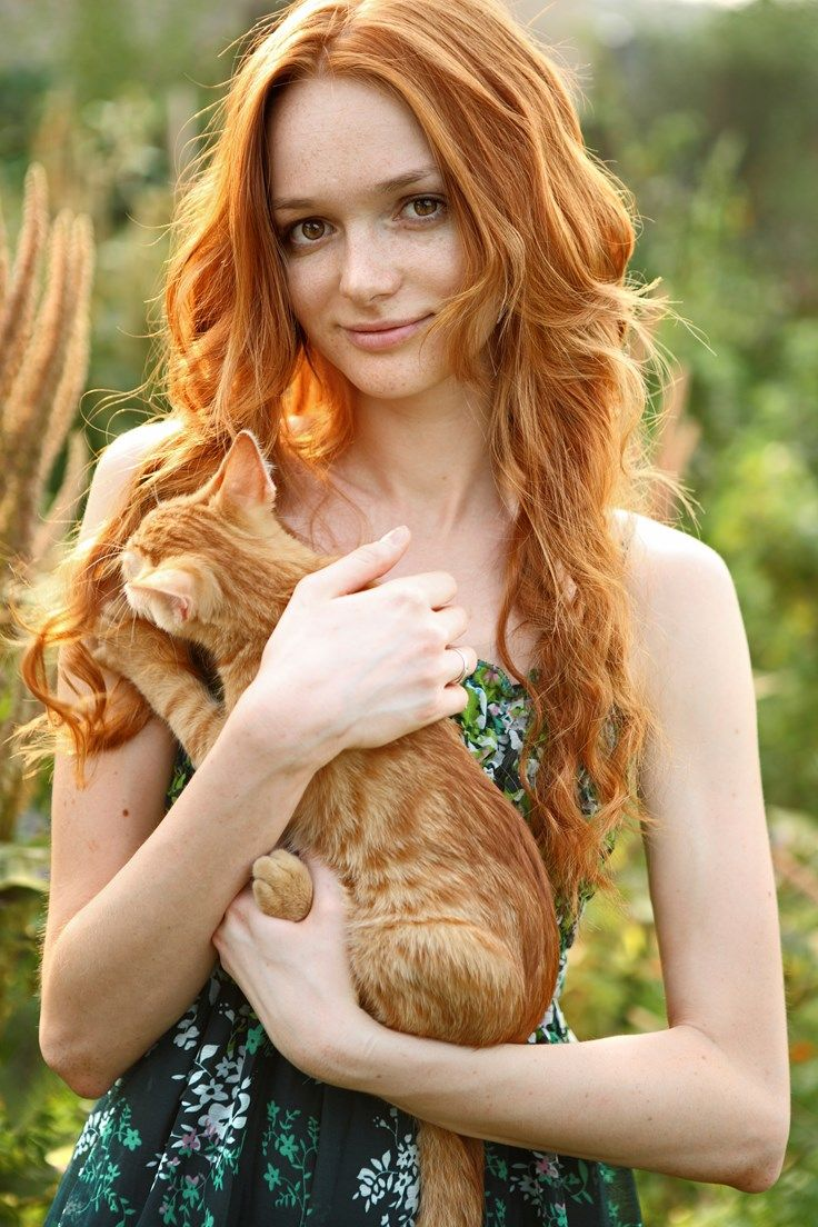interesting facts about redheads pinterest redhead facts