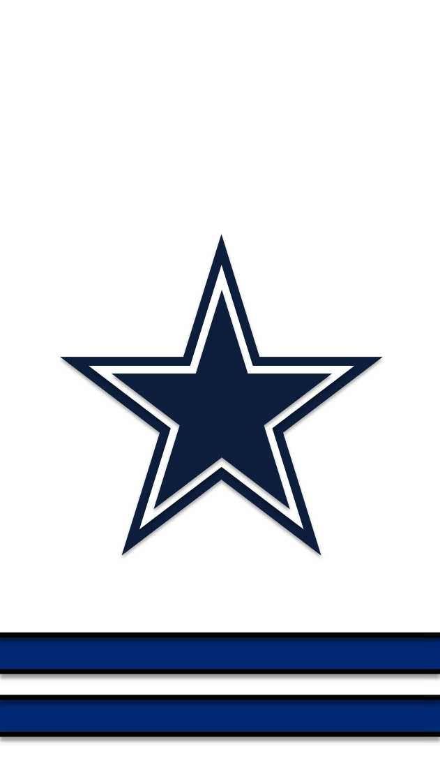 NFL Jersey Wallpapers Dallas cowboys wallpaper, Dallas