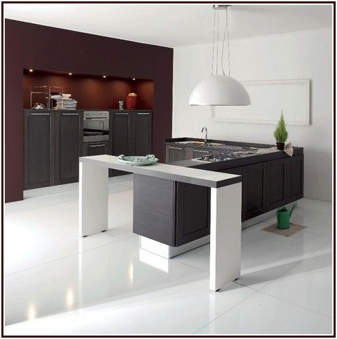 Special American Classics Kitchen Cabinets