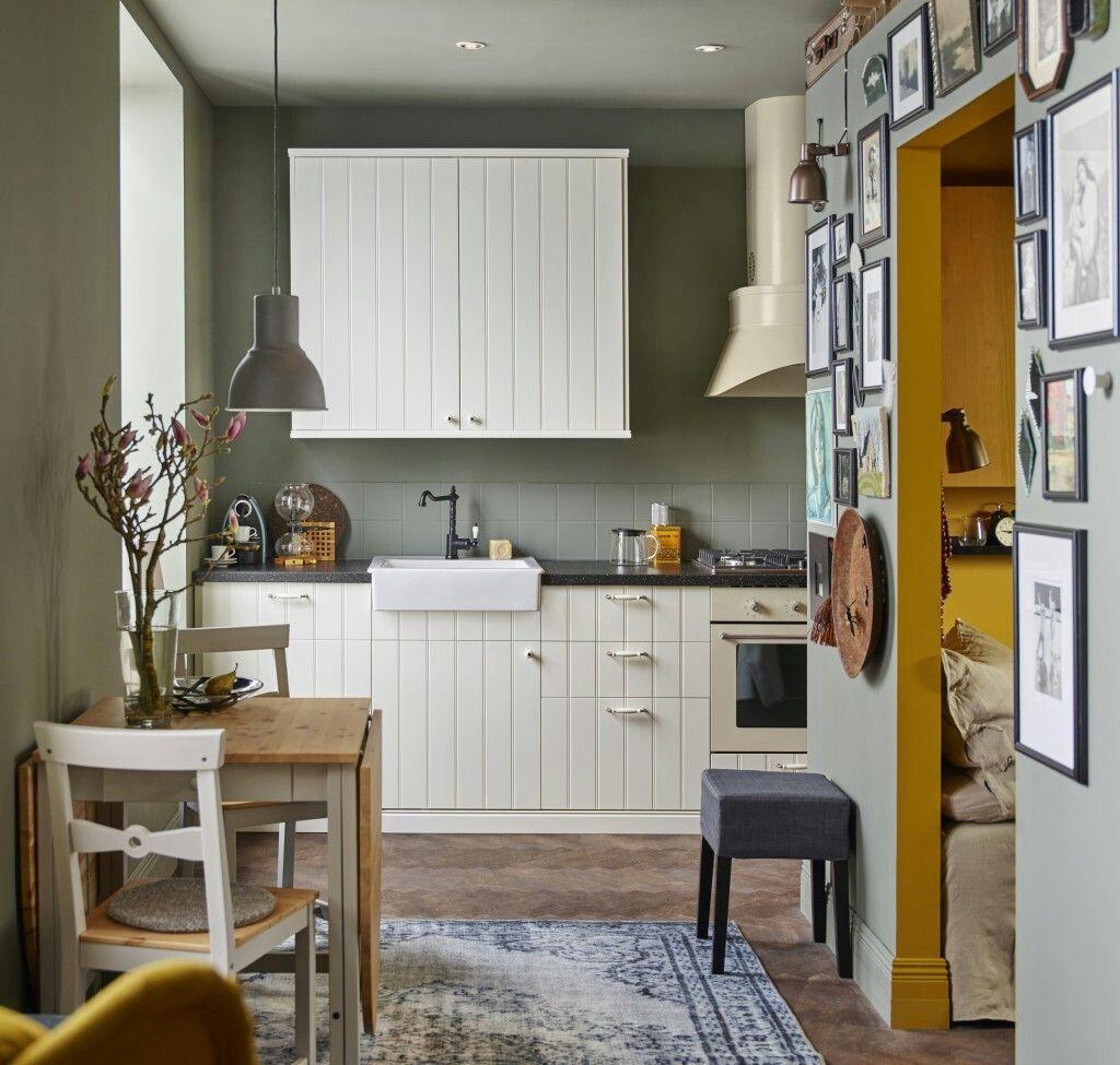 2016 ikea european catalog kitchen and dining room design farmhouse style kitchen cabinets on kitchen ideas european id=76503
