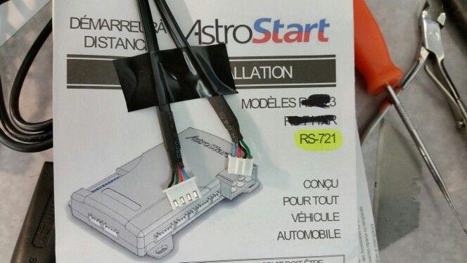 Remote Start Wiring Diagram On Pustar Remote Start Wiring Diagram
