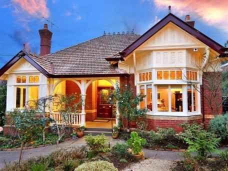 Driveway Garden Australia