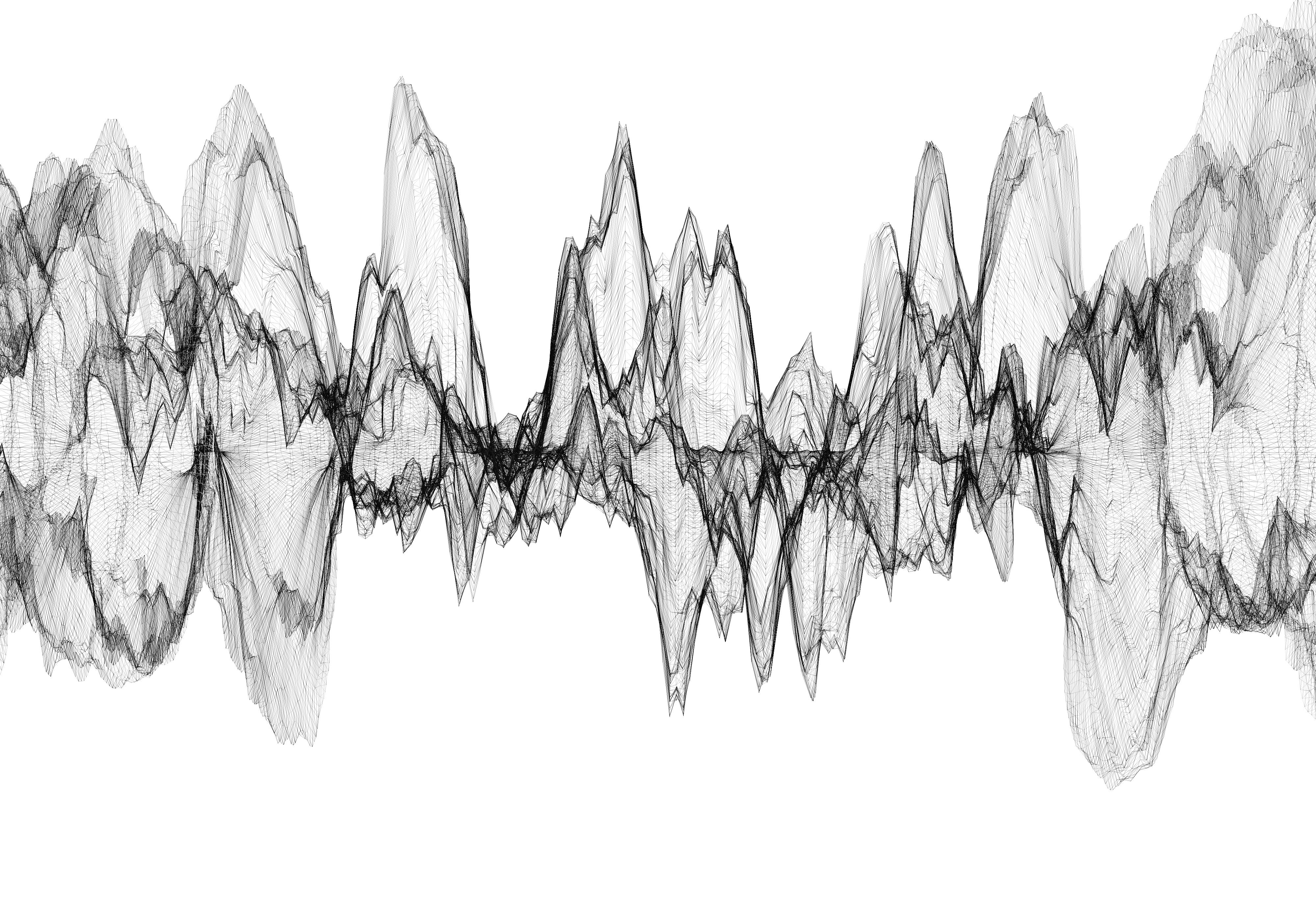 sound waves Google Search