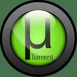 free download utorrent 3.5.5