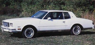 Chevrolet Monte Carlo Chevrolet Monte Carlo Chevrolet Chevy Monte Carlo