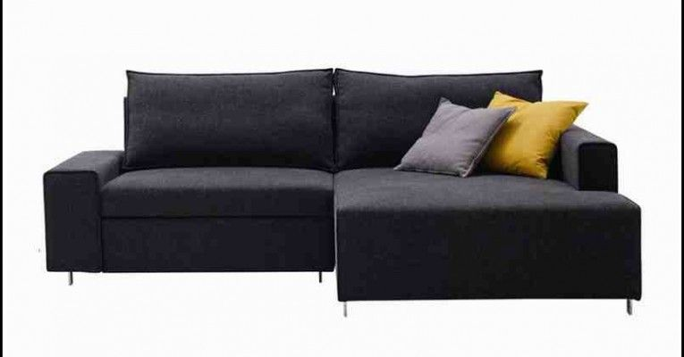 Best Charcoal Grey Sofa What Color Walls 400 x 300