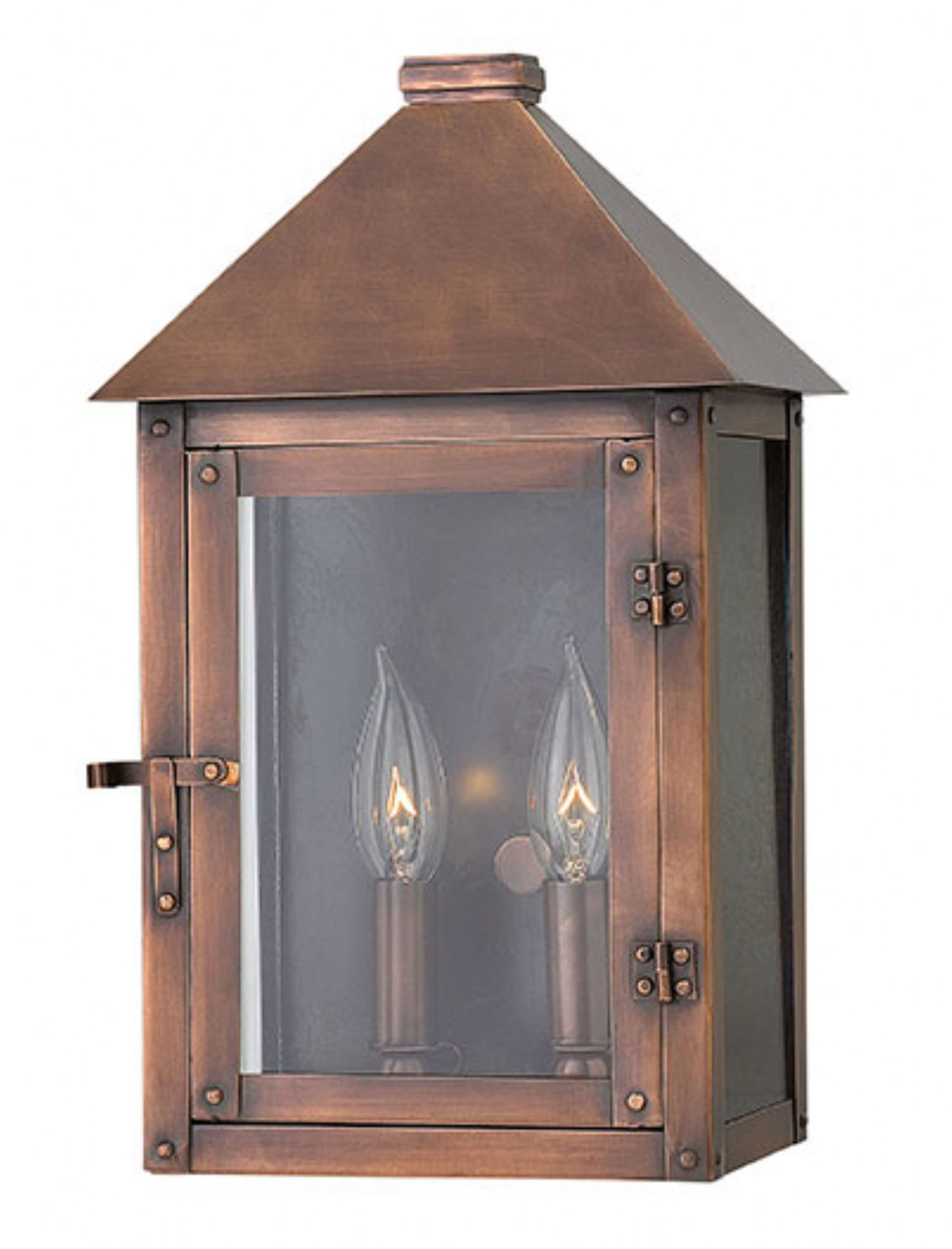 My new fave exterior lantern would match the copper over my front my new fave exterior lantern would match the copper over my front window 4 arubaitofo Images