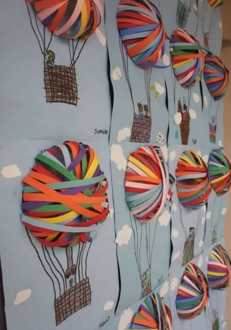 Pin by kiri lee on a r t pinterest craft school and for 3d art projects