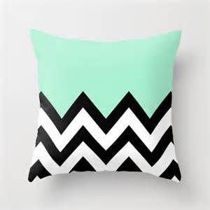Mint Green White And Black Bedroom Ideas Yahoo Image Search