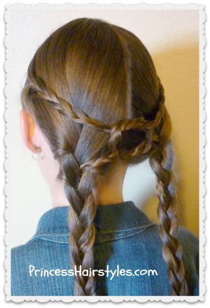 Equestrian Braids Hairstyle Tutorial princesshairstyles.com 인터넷카지노인터넷카지노인터넷카지노인터넷카지노인터넷카지노인터넷카지노인터넷카지노인터넷카지노인터넷카지노인터넷카지노인터넷카지노인터넷카지노인터넷카지노인터넷카지노인터넷카지노인터넷카지노인터넷카지노인터넷카지노인터넷카지노인터넷카지노인터넷카지노인터넷카지노인터넷카지노인터넷카지노인터넷카지노인터넷카지노인터넷카지노인터넷카지노인터넷카지노인터넷카지노인터넷카지노인터넷카지노인터넷카지노인터넷카지노인터넷카지노인터넷카지노인터넷카지노인터넷카지노