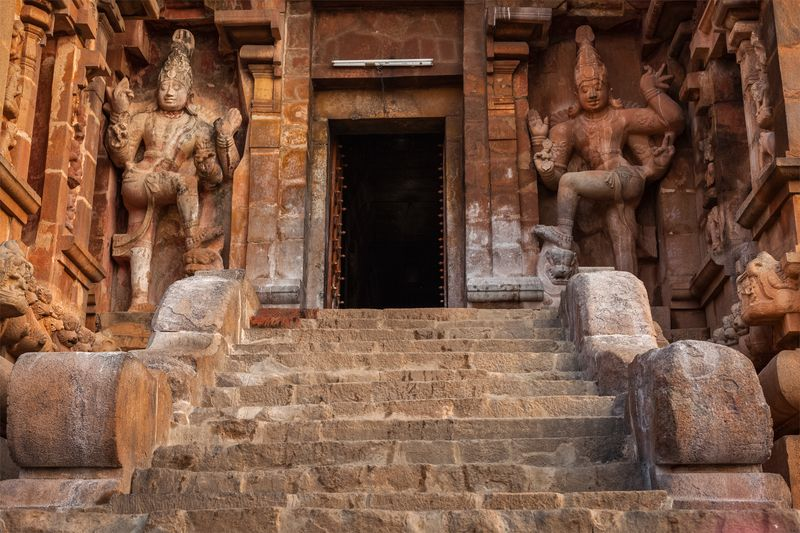 Image result for chola temples