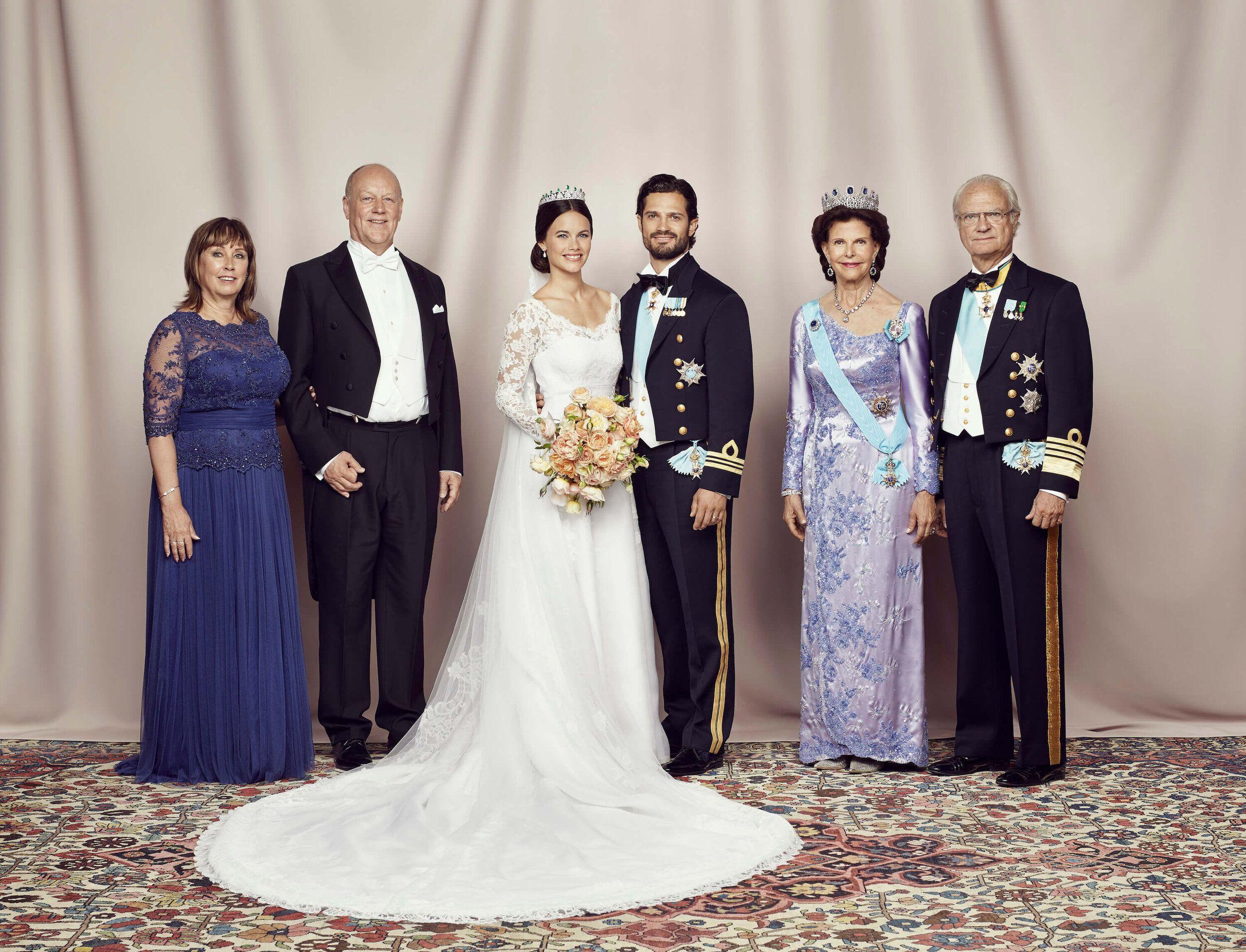 Prinz Carl Philip Alle Fakten Im Uberblick Kleid Hochzeit Prinz Carl Philip Brautjungfernkleid