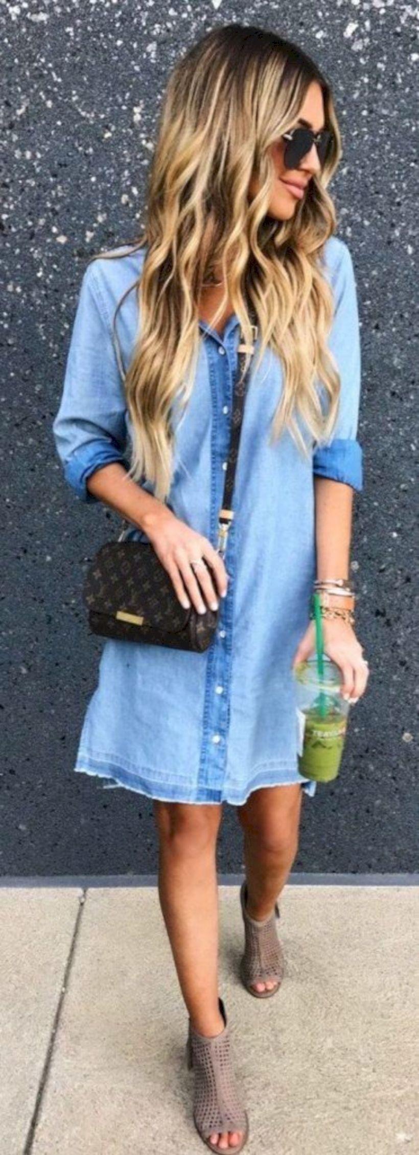 cute fall outfit ideas for teen girl my style pinterest
