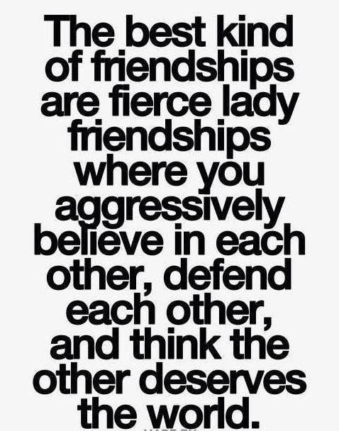 Pin By Tricia Walls On Wit And Wisdom Friends Quotes Bff Quotes Best Friend Quotes
