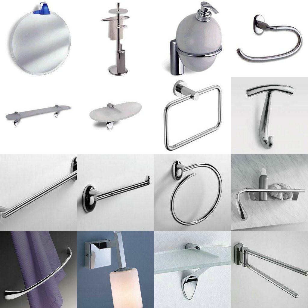 Bathroom Accessories Design Ideas Bathroom Design Accessories ...