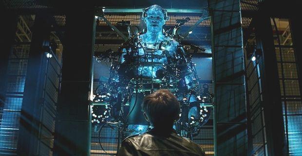'Amazing Spider-Man 2' Interview: Jamie Foxx & Dane DeHaan Talk 'Sinister Six' - http://screenrant.com/amazing-spider-man-2-interview-jamie-foxx-dane-dehaan-sinister-six/