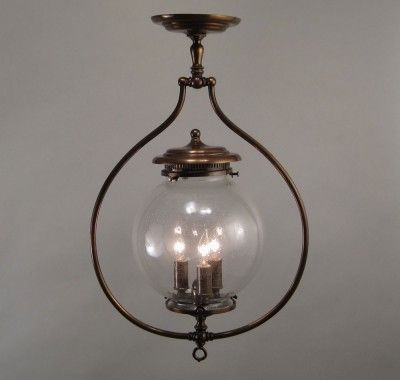Antique Repurposed Ceiling Light Fixtures Ceiling Light Fixtures Light Fixtures Light