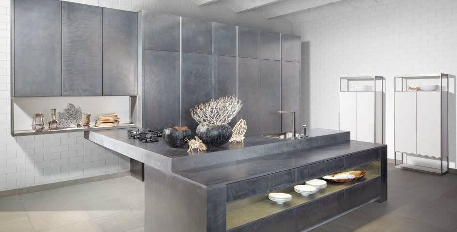 Herzer küchen ~ Beautiful zeyko küchen preise photos home design ideas