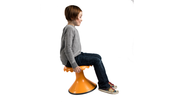 Tabourets Oscillants Flexible Seating Flexibility