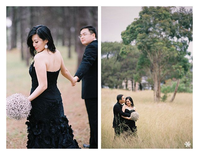 Blog   Sydney   Jakarta   Bali Based Wedding Photography