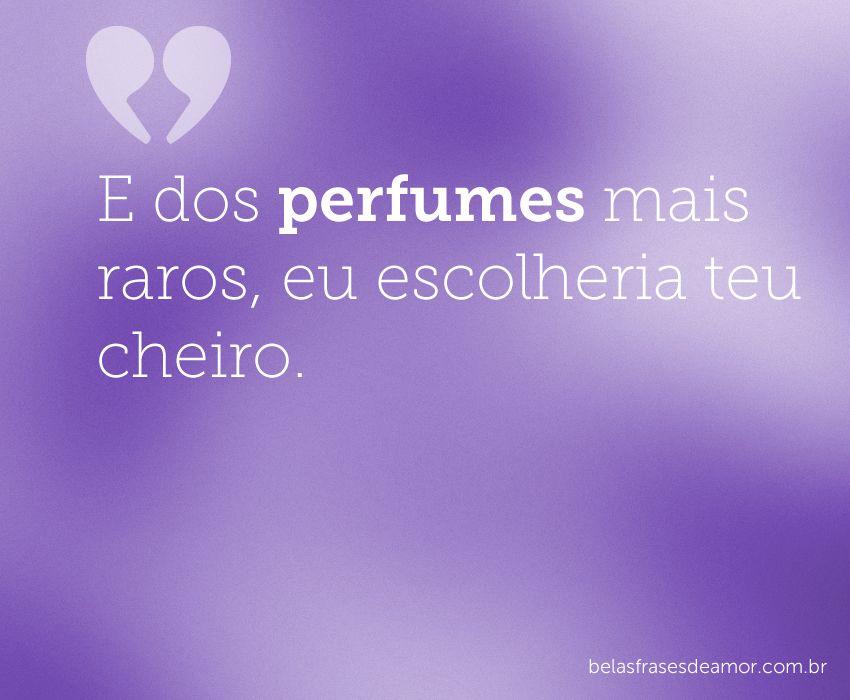 Frases Bonitas Com Legenda Curta 00 Para Mulheres 2 Love