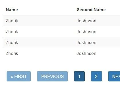 Table Renderer is a jQuery plugin which enables you to generate a - define spreadsheet