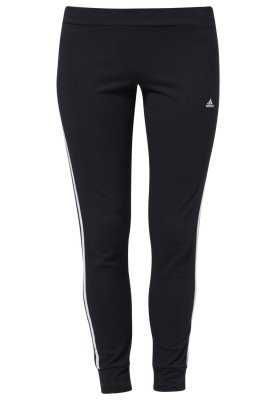 adidas performance pantaloni sportivi donna