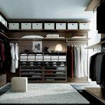 Converting a Bedroom to a Closet...On the Cheap? — Good Questions