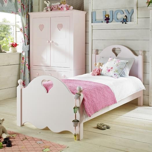 Looby Lou Childrens Bed Bedroom Furniture Uk Childrens Bedroom Furniture Childrens Bedrooms