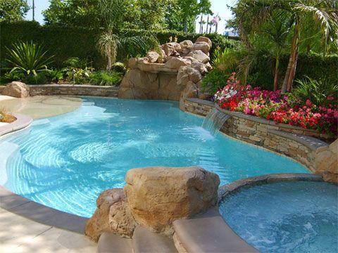 Mr Carlos Pools Covina Great Yelp Reviews Los Angeles In Ground Pool West Covina Build Pools Glendale Ca Pool Builders Pool Builders In Ground Pools Pool