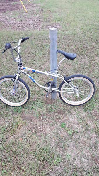 1989 GT Performer BMXmuseumcom 8039s bmx bikes Bike