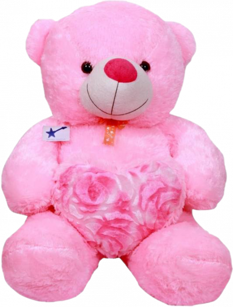 Pink Teddy Bear Png Images Transparent Get To Download Free Cute Pink Teddy Bear Transparent Png In 2021 Teddy Bear Images Teddy Bear Wallpaper Cute Teddy Bear Pics